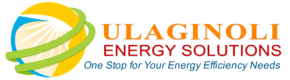 Ulaginoli Energy Solutions