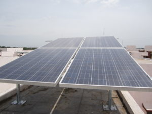1-kw-off-grid-solar-pv-power-generation-system