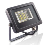 SYSKA-Flood-Light-BLS-F