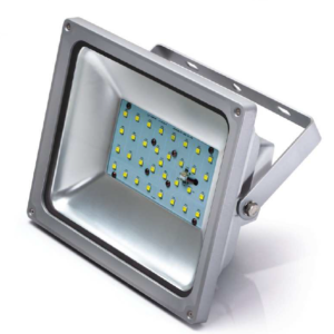 syska-led-flood-light-bls