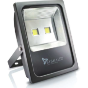 syska-led-floodlight-cob