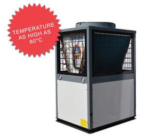 venus-high-temperature-heat-pump