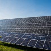 solar-pv-power-plant