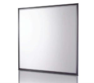 syska-led-backlit-panel-2x2