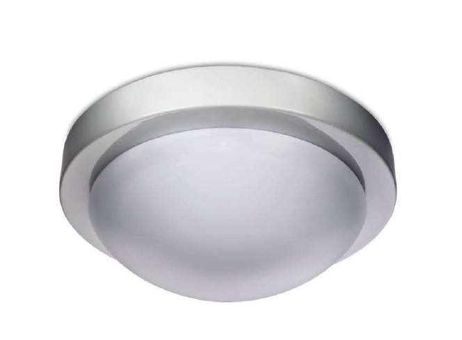 Syska Led Ceiling Light With Pir Motion Sensor Ulaginoli Energy