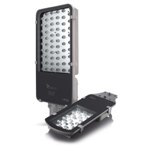 syska-led-street-light-slg