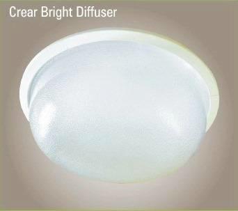 skyshade-lightpipe-clear-bright-diffuser
