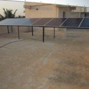 2-kw-off-grid-solar-pv-power-generation-system