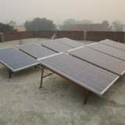 4-kw-off-grid-solar-pv-power-generation-system