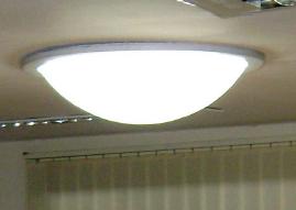 soft-white-diffuser