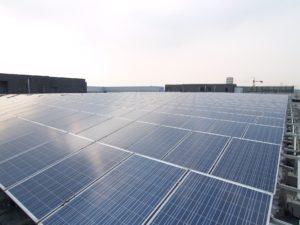 100-kw-solar-pv-power-generation-system