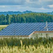 30-kw-solar-pv-power-generation-system