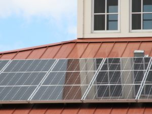 1o-kw-solar-pv-power-generation-system
