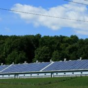 40-kw-solar-pv-power-generation-system