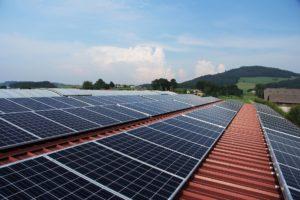 50-kw-solar-pv-power-generation-system