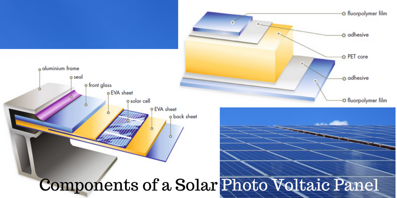 components-of-asolar-pv-panel