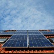 7-kw-on-grid-solar-pv-power-plant