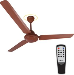 900-ceiling-fan-gorilla