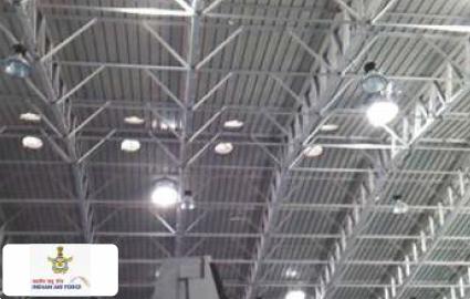 skyshade-lightpipe-airport-hangar