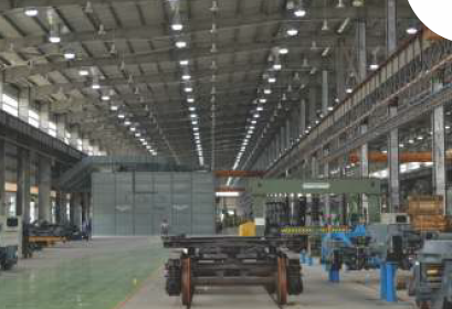 skyshade-lightpipe-modern-rail-factory