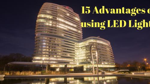 15-advantages-of-led-lights