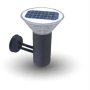 Solar Lawn Light - BW021