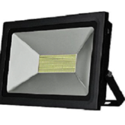 Flood Light_SYSKA_BLE_60W