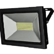 Flood Light_SYSKA_BLE_90W