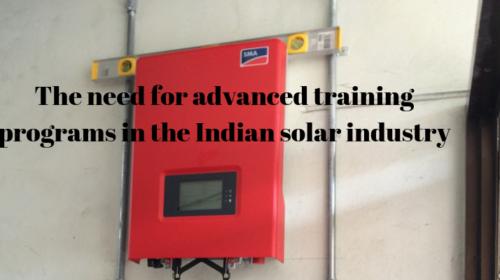 the-needs-for-advanced-solar-training-programs