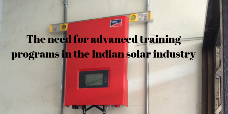 the-needs-for-advanced-solar-training-programs