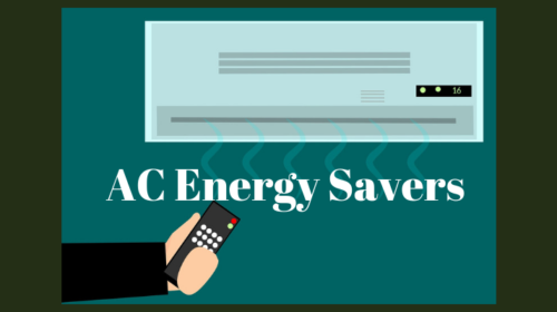air-conditioner-energy-savers