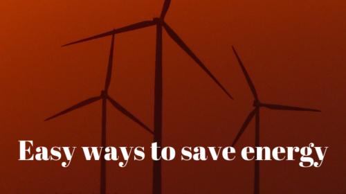energy-saving-tips