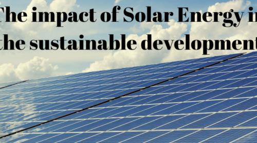 sustainable-development-due-to-solar-energy