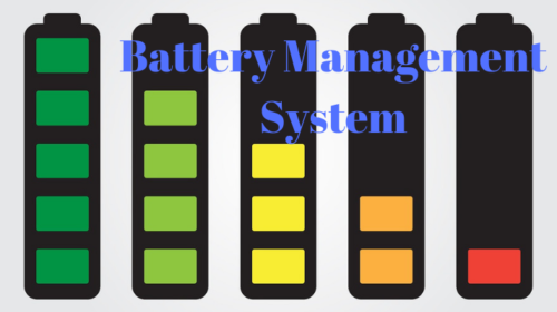 the-importance-of-battery-management-systems