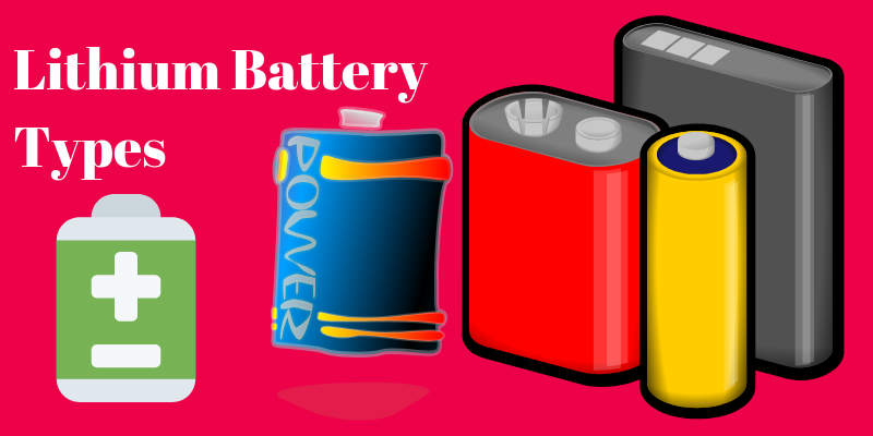 lithium-battery-types
