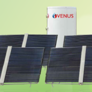 venus-vtc-comercial-solar-water-heater