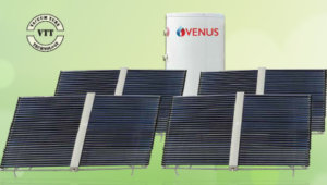 venus-vtc-comercial-solar-water-heater
