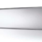 SYSKA-LED-Backlit-Panel-1x4
