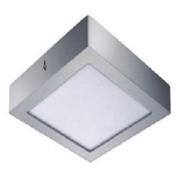 syska-led-surface-lights