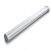 syska-led-retrofit-pll-lamps