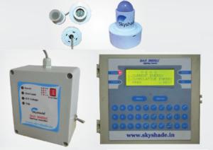 skyshade-daylights-lighting-controller