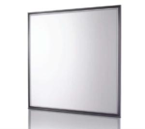 syska-led-backlit-panel-2x2