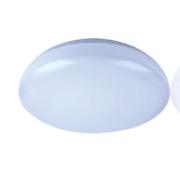 syska-led-ceiling-lights