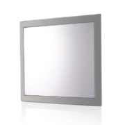 syska-led-flat-panel-edge-lit