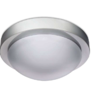 syska-led-ceiling-light