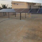 2-kw-off-grid-solar-pv-power-generation-system