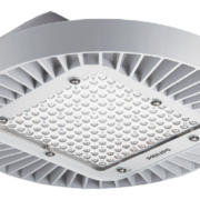 philips-maxolid-highbay
