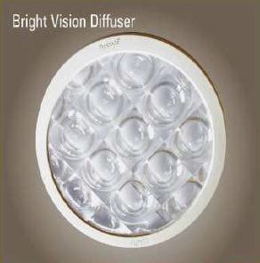 bright-vision-diffuser