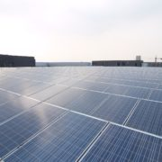 100-kw-solar-pv-power-generation-system