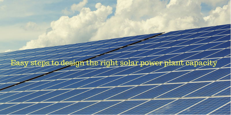selection-guide-to-designing-solar-power-plant